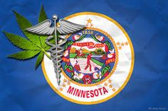 Minnesota: PTSD Added to List of Qualifying Conditions For Medical Marijuana