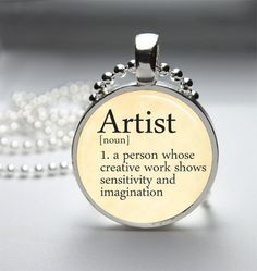 Round Glass Bezel Pendant Soulmate Pendant Dictionary Definition Necklace Photo Pendant Art Pendant With Silver Ball Chain Dictionary Definitions, True Love, My Love, My Sun And Stars, My Soulmate, Round Pendant, Hopeless Romantic, Love And Marriage, Dream Marriage