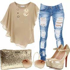Hotness! ! Love it!!