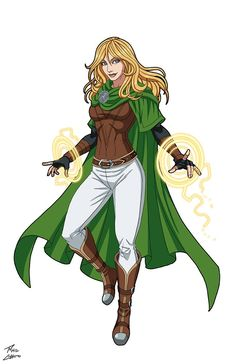 Rune OC commission by phil-cho on DeviantArt Superhero Stories, Superhero Characters, Face Characters, Story Characters, Fantasy Characters, Comic Character, Character Concept, Character Design, Character Ideas