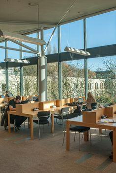 Mathematics Courses At Kingston University With Our Range Of Undergraduate Degrees