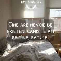 #top #romania #tipulsensibill #citate #indiferenta #dezamăgire #sentimente #iubire #fapte #motivatie #sarcasm #inspiratie #succes #adevarat… Sarcasm, Ads, Instagram, Satire