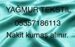 İstanbul kumaş alanlar 05357186113 # kumaş alanlar, parça kumaş alanlar. Stok kumaş alanlar,İstanbul top kumaş alanlar.İstanbul kumaş alan firmalar,istanbul parti kumaş alanlar