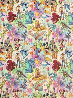 disney wallpapers Alice In Wonderland is part of Alice In Wonderland Wallpapers Wallpaper Cave Disney Wallpaper, Disney Fabric, Disneyland - Disney Collage, Art Disney, Disney Kunst, Alice Disney, Disney Ideas, Cartoon Wallpaper Iphone, Disney Phone Wallpaper, Cute Cartoon Wallpapers, Disney Phone Backgrounds