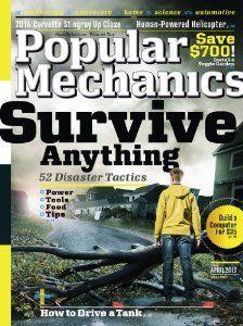 Popular Mechanics (1-year auto-renewal) --- http://www.amazon.com/Popular-Mechanics-1-year-auto-renewal/dp/B001THPA26/ref=sr_1_75/?tag=affpicntip-20