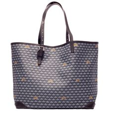 Need this in my life... Faure Le Page Tote