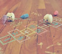 Inspiring picture cute, kawaii, pastel, photography, teeth. Resolution: 500x335 px. Find the picture to your taste!