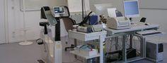Prüfung ortsveränderlicher Geräte nach DGUV Vorschrift 3 bundesweit zum besten Preis - Prüfung ortsveränderlicher Geräte nach DIN VDE 0701-0702 - Die DGUV V3 günstig