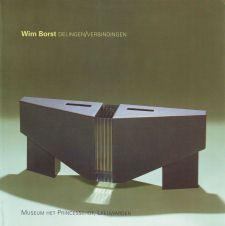 Wim Borst Delingen/Verbindingen... Sculpture, Tableware, Europe, Furniture, Usa, History, Google, Design, Home Decor
