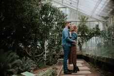 Kadrowane z sercem - Natalia Szewczyk Kadrowane z sercem Photoshoot, Engagement, Photo Shoot, Engagements, Photography