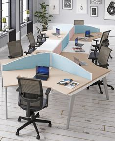 The Evolution Bench range offers a selection of Boardroom Tables and Managers Desks, to keep continuity throughout the office. Office Team, The Office, Boardroom Tables, Office Layouts, Office Table, Desks, Office Furniture, Corner Desk, Evolution
