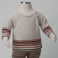 7e9d6a06707b 951 Best Baby Sweaters images