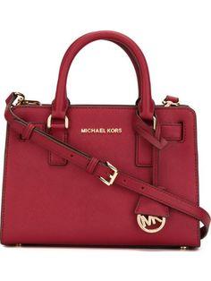 f0d918e91 19 melhores imagens de bolsa | Real leather, Backpacks e Backpack bags
