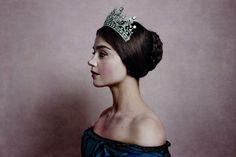 La joven reina Victoria llega a Movistar Plus