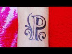 - Beste Tattoo Videos, # d - Neck Tattoo For Guys, Hand Tattoos For Guys, Back Tattoo Women, Tattoos For Women Small, Small Tattoos, Make Temporary Tattoo, Diy Tattoo Permanent, Mini Tattoos, Love Tattoos