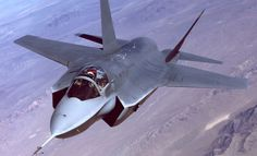 US Air Force Temporarily Grounds Nearly A Dozen Brand New F-35 Joint Strike Fighter Jets