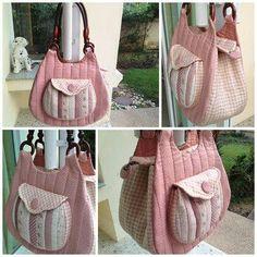 Bag - bag hand, small womens purse, small leather purse wallet *sponsored https://www.pinterest.com/purses_handbags/ https://www.pinterest.com/explore/hand-bags/ https://www.pinterest.com/purses_handbags/cheap-handbags/ http://www.brahmin.com/handbags