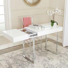 Safavieh Berkley Writing Desk