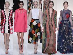 acessorios da moda inverno 2015 - Pesquisa Google