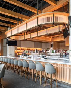 597 Best Bar Lighting And Design Images In 2019