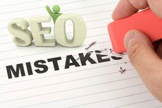 Let's find out the Common SEO errors most eCommerce website owners will do in their website and how to avoid them completely.