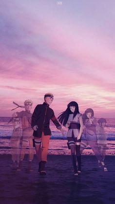 Naruto Shippuden Sasuke, Naruto Kakashi, Anime Naruto, Fan Art Naruto, Naruto Sasuke Sakura, Naruto Cute, Hinata Hyuga, Naruto Wallpaper Iphone, Naruto And Sasuke Wallpaper