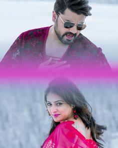 Full Cast, It Cast, Bhavana Actress, Marathi Calligraphy, Cute Couple Songs, Actress Aishwarya Rai, Film Images, Video Editing, Cute Couples