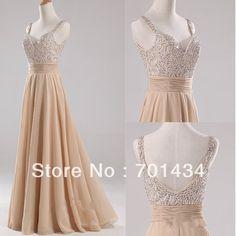 Vestidos de noche on AliExpress.com from $149.0