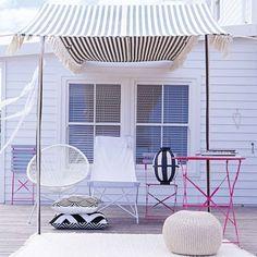 Der Sessel Acapulco ist ein Sesseldesigns des 20. Jahrhunderts. Das Design entstannt in der Zeit um 1950 in Acapulco, Mexiko.