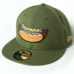 "UCLA Bruins Urban Camo /""B/"" Logo New Era 59FIFTY Fitted Cap Hat Black//White NEW"