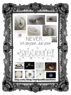 """""""Show your SPARKLE!!"""" by martysattic ❤ liked on Polyvore featuring Wall Pops!"""