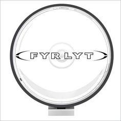8 best quads images atvs atv dirtbikes Polaris ATV Mirrors fyrlyt 200 150 watt off road light
