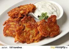 Indian Food Recipes, Ethnic Recipes, Tandoori Chicken, Vegetable Recipes, Food Inspiration, Cauliflower, Onion, Frittata, Paleo