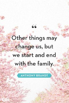 Family is Everything Quotes intended for Encourage - Daily Quotes AnoukInvit Family Is Everything Quotes, Love My Family Quotes, Short Family Quotes, Love Quotes With Images, Short Quotes, Quotes Images, Planning School, Growing Quotes, Family Humor