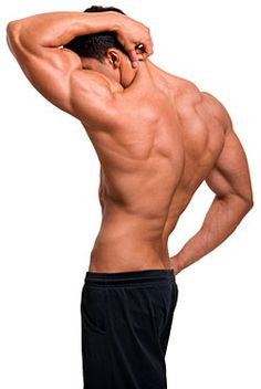 9 Tips for Decreasing Muscle Soreness After Workout: Exercise Relief Action Pose Reference, Human Poses Reference, Pose Reference Photo, Body Reference, Anatomy Reference, Man Anatomy, Anatomy Poses, Body Anatomy, Anatomy Practice