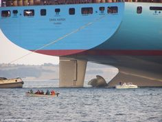 largests freighters on the ocean | World's Largest Cargo Ship-4.jpeg