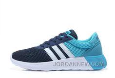 http://www.jordannew.com/adidas-neo-men-blue-super-deals-328909.html ADIDAS NEO MEN BLUE SUPER DEALS 328909 Only $72.00 , Free Shipping!
