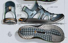 Forma Elegante Animado Hombres Nike Lunar Flyknit 7 Zapatos