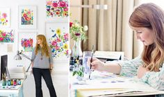 home, design, style, trend, Bluebellgray, founder, Fiona Douglas