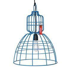 Anne Lighting Mark II L Hanglamp kopen? Bestel bij fonQ.nl