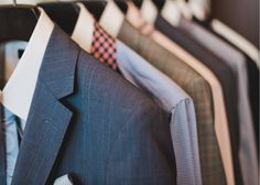 MintKlean has been offering the best services of dry cleaning in London for more than 26 years now. Build your order online and enjoy our free collection and delivery services.