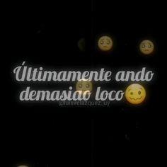 Love You, Let It Be, My Love, Mood Songs, Whatsapp Videos, Star Girl, Simpsons, Aesthetic Wallpapers, Gomez