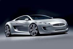 2011 Jaguar xf-3