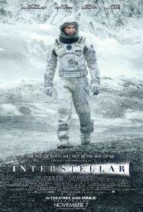 2014 En iyi Filmi (Yıldızlararası) | ibrahimfirat.net | KişiseL Görüş Evrensel Bilgi