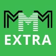 "New MMM project has been launched and it is called MMM EXTRA. MMM EXTRA improves EVERYTHING in MMM community. With very EASY and SIMPLE tutorial, all MMM Global participants can educate themselves and get a better IMPROVEMENT on their INTERNET MARKETING education by doing a daily QUEST in MMM EXTRA  <a href=""http://mmmglobal.org/?i=zyzhang819@gmail.com"" rel=""nofollow"" target=""_blank"">mmmglobal.org/</a>     . ‪#‎MMMGlobal"