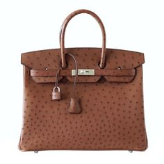 hermes wallet - Herm��s Birkins on Pinterest | Hermes Birkin, Hermes Birkin Bag and ...