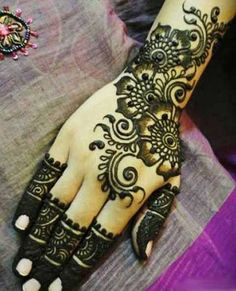 204 Best Henna Images Henna Designs Henna Tattoos Drawings