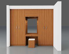 "Check out new work on my @Behance portfolio: ""3D WARDROBE MOCKUP"" http://be.net/gallery/48919763/3D-WARDROBE-MOCKUP"