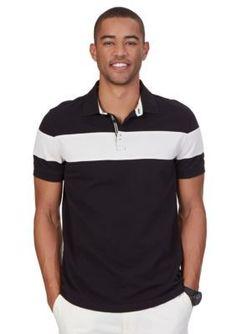 01226252aa8 16 best Men's polos images | Men's polos, Best polo shirts, Men clothes