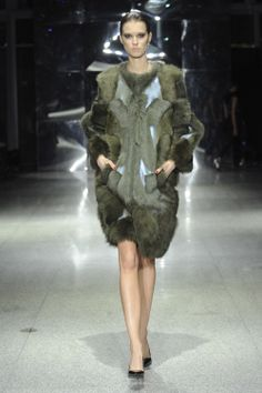 #kazar #collection #designer #moda #style #shoes #boots #Fashion #szpilki #wiosna #highfashion #woman #man #trend #comfort #trendy #fashionable #stylish #vogue #maciejak www.kazar.com